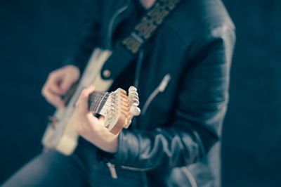 Concert Mircea Baniciu @ Hard Rock Cafe